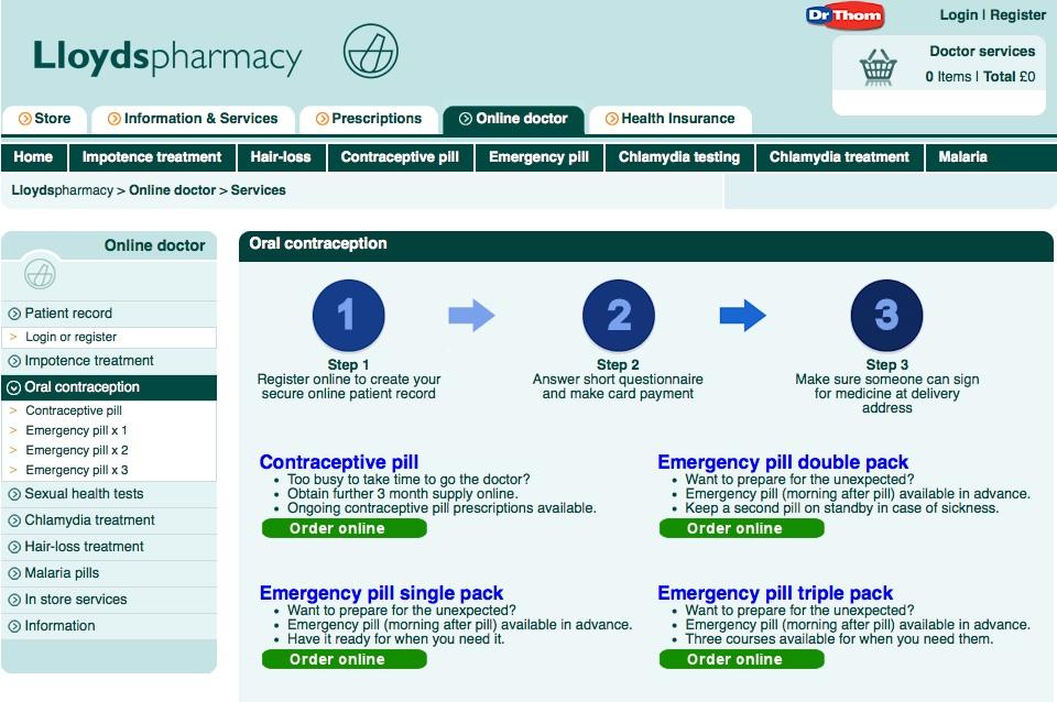 Achat Requip 1 mg En Ligne Peu Couteux
