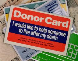 donor-card